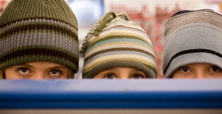 Уровень подростковой преступности в Тверской области снизился на 15%