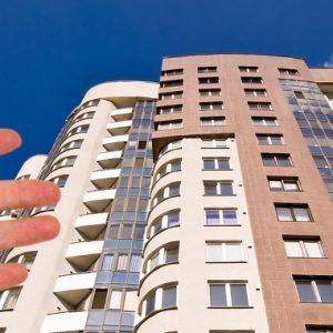 фото Бесплатная приватизация жилья стала бессрочной