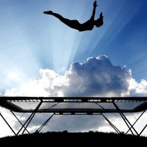 фото Тверские прыгуны завоевали 27 медалей на Чемпионате и Первенстве ЦФО