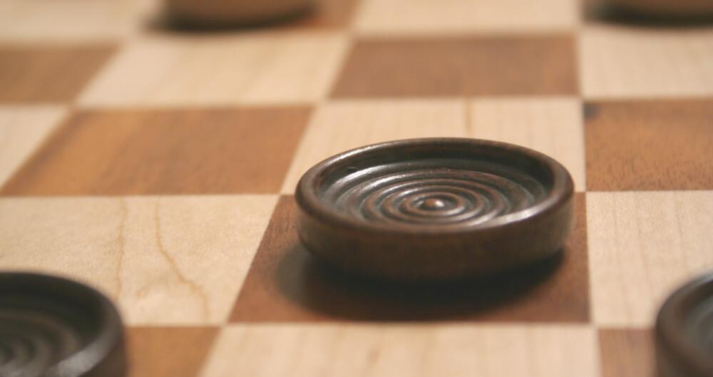 В Твери пройдут Чемпионат и Первенство по стоклеточным шашкам