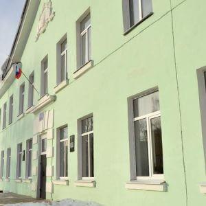 фото Старейшей школе России - 240 лет