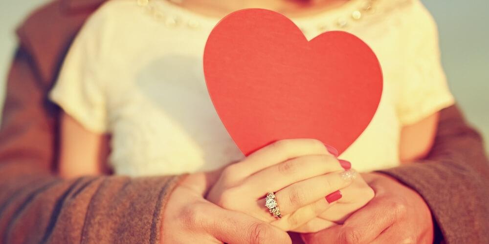 Кинотеатр Синема Стар приглашает отметить День всех влюбленных