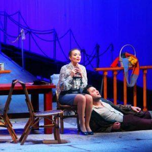 фото Тверской театр драмы приглашает всех влюбленных