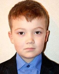 фото В Тверской области проходит благотворительный сбор в помощь 7-летнему Матвею Соболеву