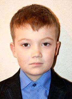 В Тверской области проходит благотворительный сбор в помощь 7-летнему Матвею Соболеву