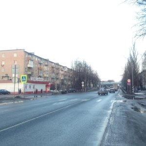 фото 9 марта в Твери насмерть сбили пожилого мужчину, а в Вышнем Волочке под колесами автомобиля пострадал ребенок