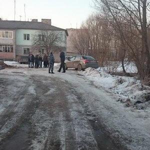 фото 6 человек пострадали в 5 ДТП на территории Тверской области