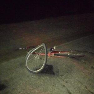 фото В Тверской области в 4 ДТП 2 человека погибли и трое пострадали