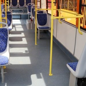 фото Для Твери закупят 40 новых автобусов
