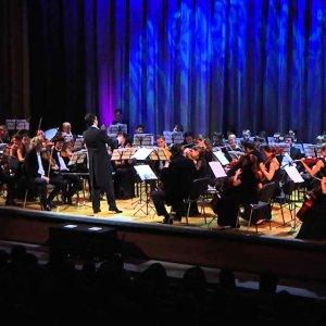 фото В Тверь приедут музыканты из Калуги и хористы из Тулы
