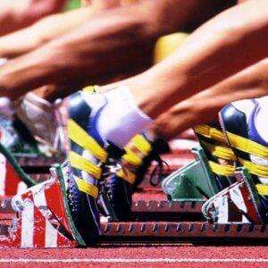 фото В Осташковском районе пройдет открытое первенство по легкой атлетике