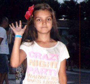 фото В Тверской области проходит благотворительный сбор в помощь 11-летней Насте Ярокурцевой