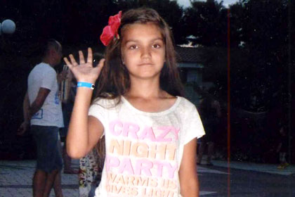 В Тверской области проходит благотворительный сбор в помощь 11-летней Насте Ярокурцевой