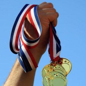 фото Конаковские спортсмены - призеры чемпионата мира по джиу-джитсу