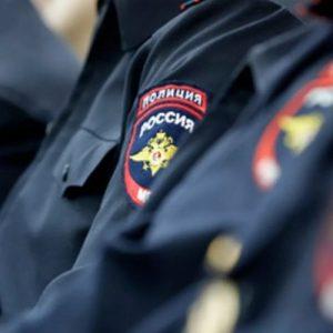 фото Для нужд тверской полиции закупят более 120 единиц транспорта и спецтехники