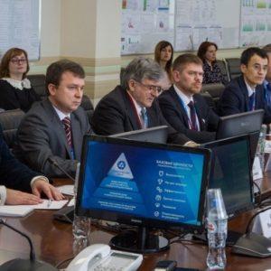 фото Калининская АЭС вновь подвергнется проверке