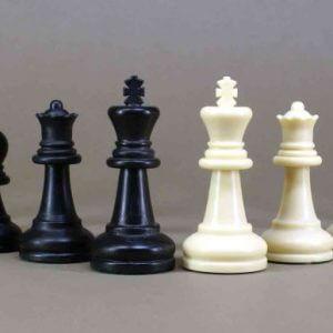 фото В Твери прошло областное первенство по шахматам среди ветеранов