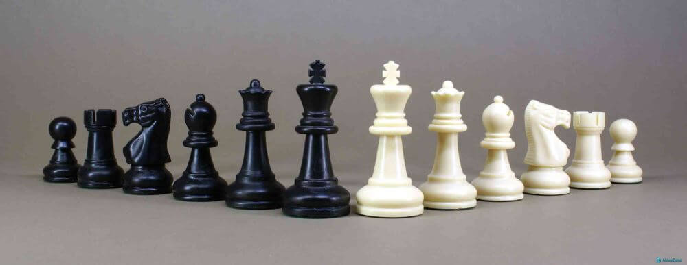 В Твери прошло областное первенство по шахматам среди ветеранов
