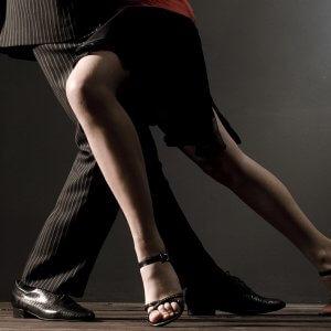 фото В Твери пройдет городской турнир по танцевальному спорту