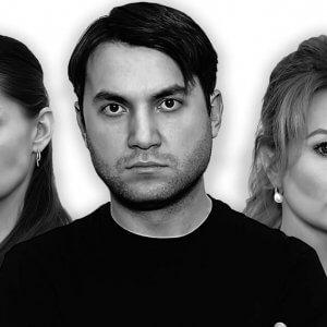 фото Тверской театр драмы приглашает на весеннюю премьеру