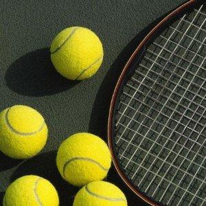фото В Удомле пройдет областной турнир по теннису