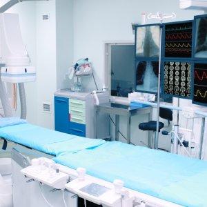 фото В Тверской области планируют построить современный центр диагностики онкологических заболеваний