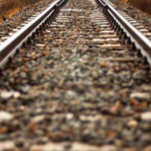 фото В Тверской области изменится стоимость проезда по железной дороге