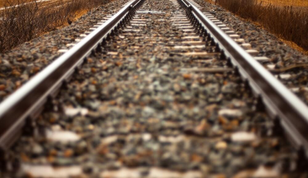 В Тверской области изменится стоимость проезда по железной дороге