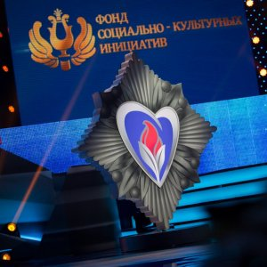 фото Трое подростков из Тверской области помогли задержать преступника