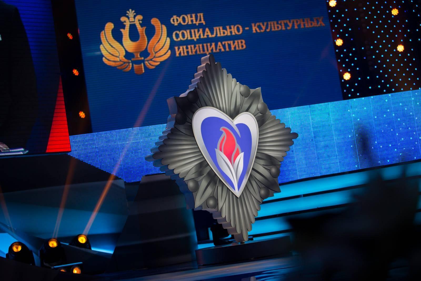 Трое подростков из Тверской области помогли задержать преступника