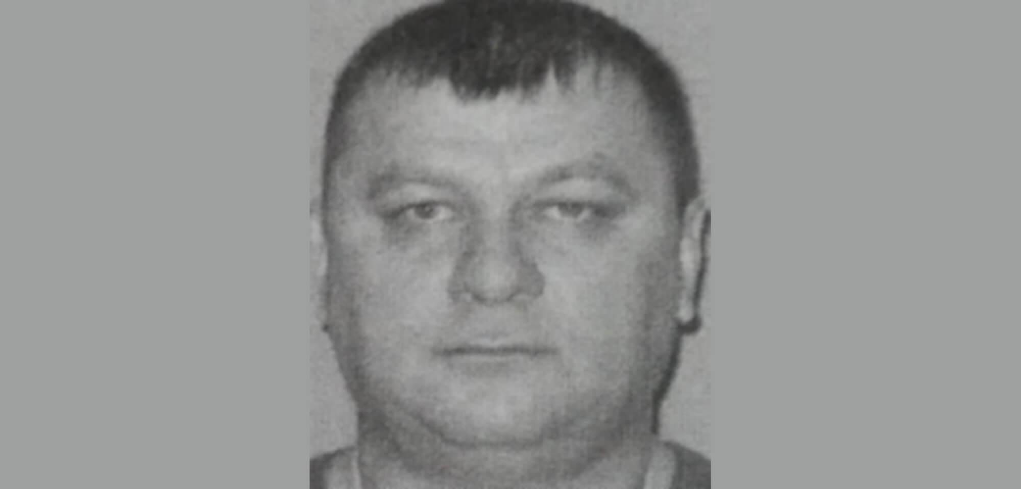Тверские приставы разыскивают Руслана Худякова