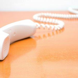 фото Ветераны Тверской области смогут бесплатно отправлять телеграммы и совершать звонки из отделений Почты России