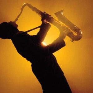 фото В Твери пройдет летний джазовый фестиваль