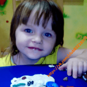 фото (Сбор закрыт) В Тверской области продолжается благотворительный сбор в помощь Лере Некрасовой