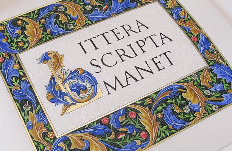 Студентки ТвГУ — победители и призеры международного конкурса перевода Littera Scripta