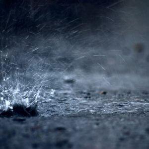 фото Погода в Тверской области сильно ухудшится