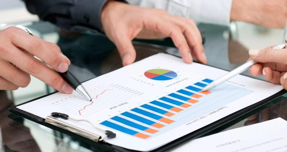Общая задача региональных органов власти и Росреестра - улучшение инвестклимата Тверской области