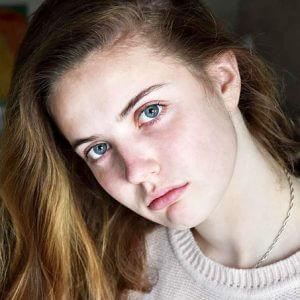 """фото """"Русфонд"""" собрал необходимую сумму в помощь 14-летней Юле Березиной из Калязина"""