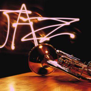 фото В Тверской филармонии пройдет концерт лучших тверских джазовых коллективов