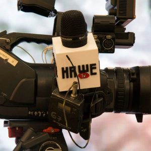"фото Трансляция ""Нашествия"" будет вестись в режиме ""онлайн"" с обеих сцен"