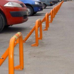 фото В Твери рассматривают возможность введения парковочных льгот для многодетных семей
