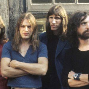 фото Тверичей приглашают окунуться в мир музыки Pink Floyd