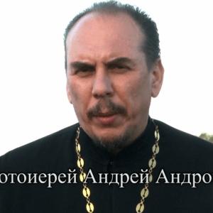 Православные святыни Тверской земли. Появление христианства на Тверской земле
