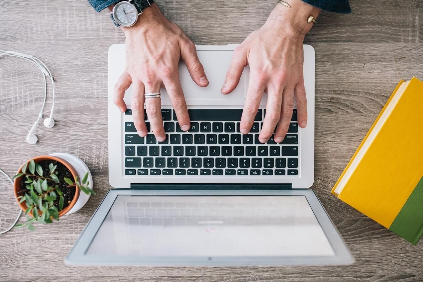 Тверские предприниматели могут стать клиентами Tele2 не выходя из офиса