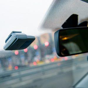 фото Один транспондер будет действовать на всех платных участках федеральных дорог М-3 «Украина», М-4 «Дон» и М-11 «Москва – Санкт-Петербург» с 1 сентября