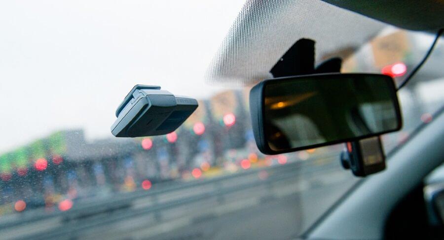 «Автодор» продлил срок действия 50-процентной скидки по транспондерам на маршруте автодороги М-11«Москва – Санкт-Петербург»