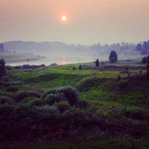 фото В Тверской области во второй раз пройдёт фестиваль «РоднЯ»