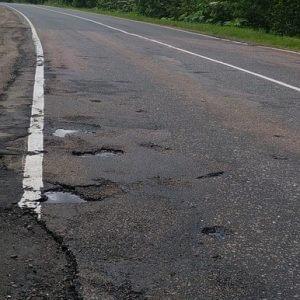 фото В Тверской области дополнительно планируют восстановить почти 38 км дорог