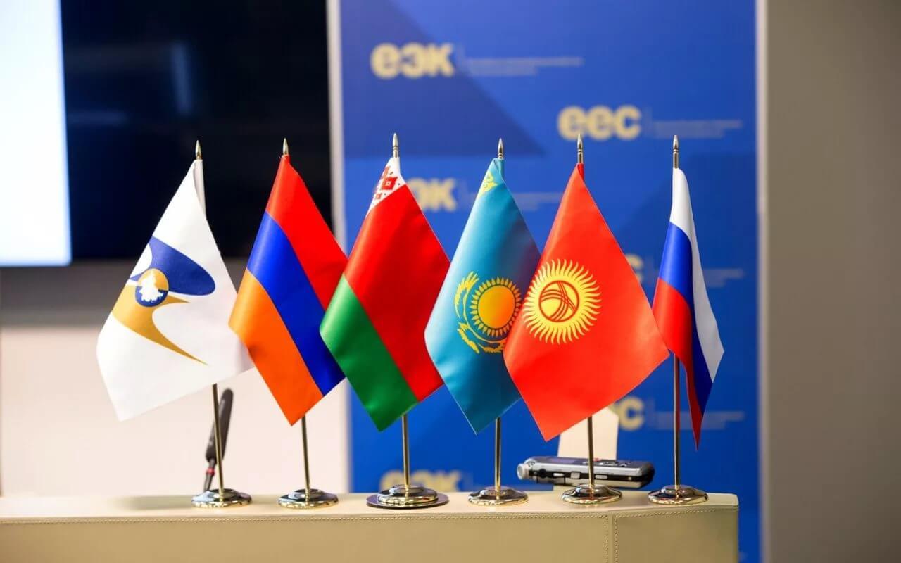 Тверская таможня готовится к введению таможенного кодекса Евразийского экономического союза