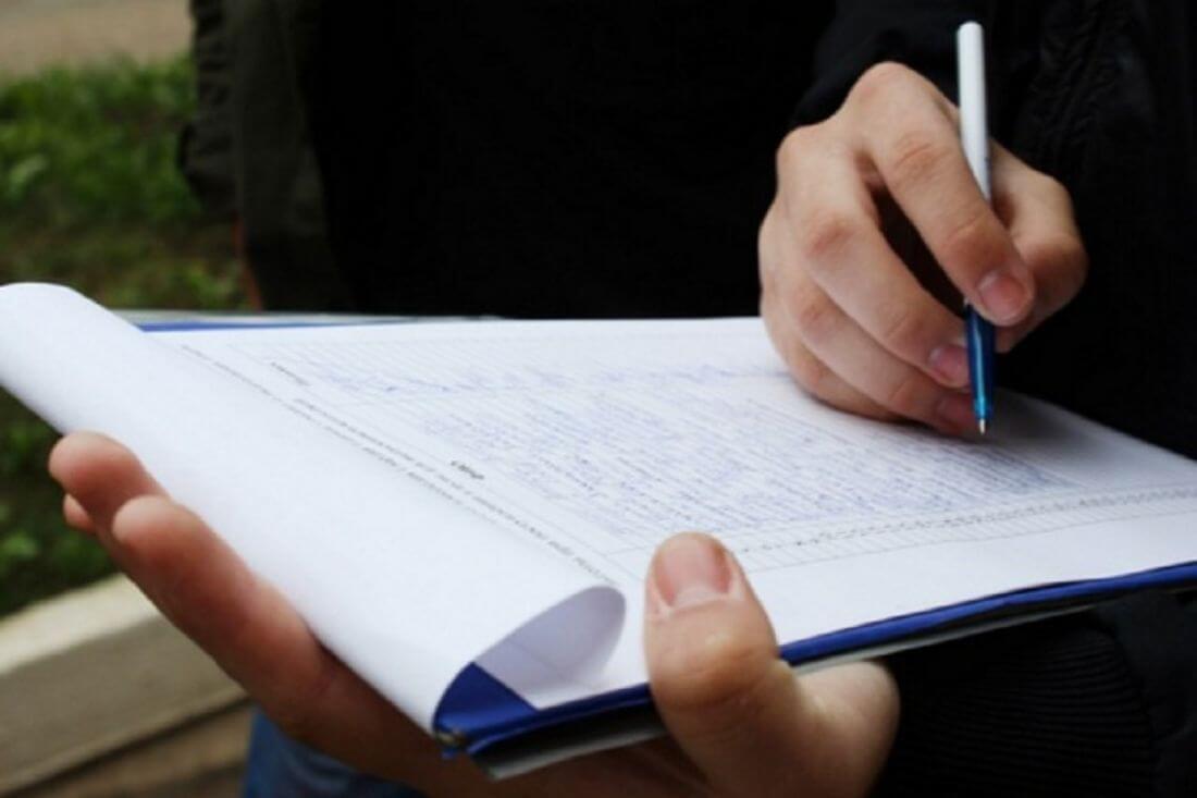 На муниципальных выборах в Тверской области зарегистрировано более 3500 кандидатов